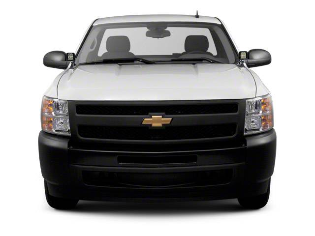 2007-2013 Silverado Sierra 1500 Hood Hinge LED Bracket to mount (2) 3 Inch LED Pod Lights - PN #Z362051