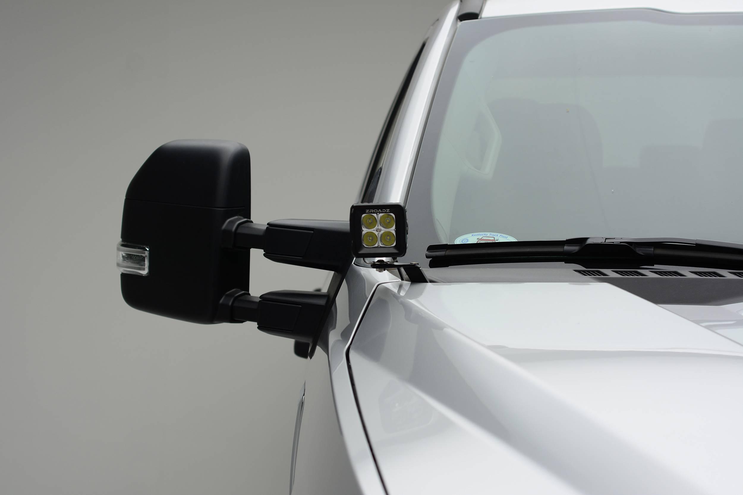 Genuine Hyundai 88271-38001-LK Seat Shield Cover Right Front