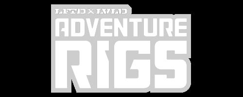 Adventure Rigs Magazine