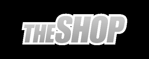 The Shop Magazine