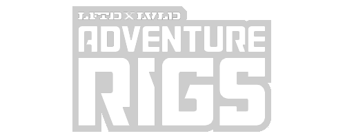 Adventure Rigs Magazine